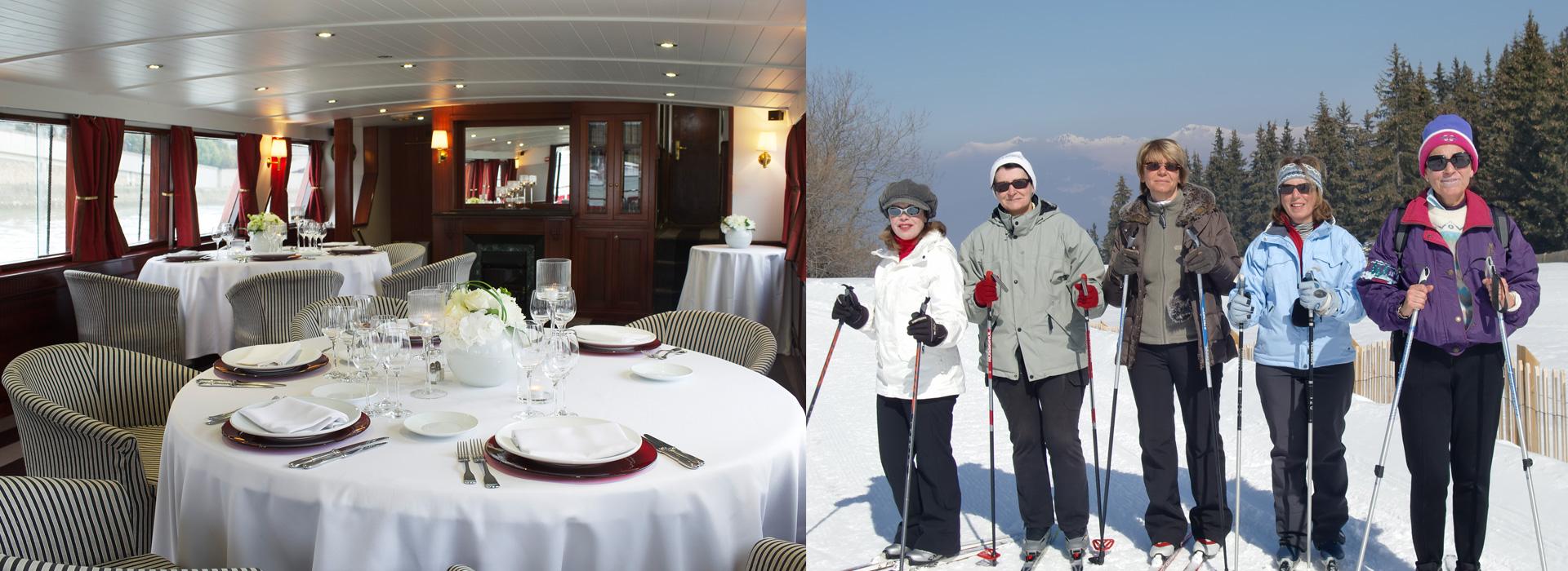 slider-boat-ski